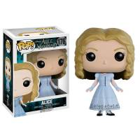 Фигурка POP Disney: Alice in Wonderland - Alice