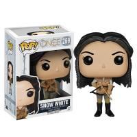 Фигурка POP TV: Once Upon a Time - Snow White
