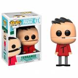 Фигурка POP TV: South Park - Terrance