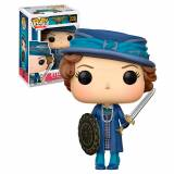 Фигурка POP Heroes: Wonder Woman - Etta Candy