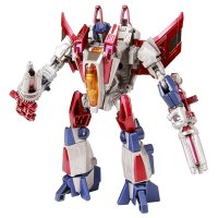 Фигурка Transformers Generations - TG09 Starscream