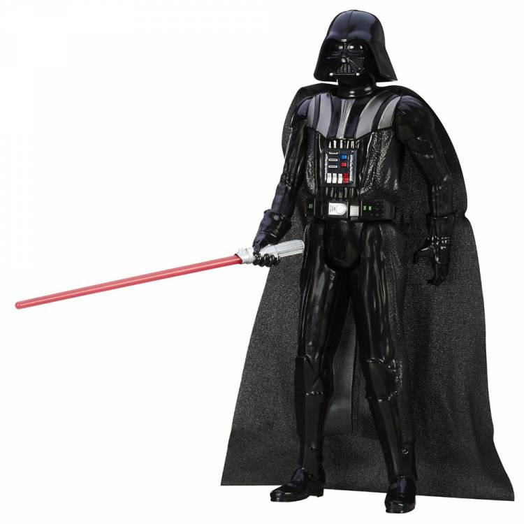 Фигурка Star Wars Darth Vader Hasbro