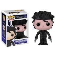 Фигурка POP Movies: Edward Scissorhands