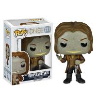 Фигурка POP TV: Once Upon a Time - Rumplestiltskin