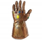 Перчатка Marvel Legends Series Infinity Gauntlet Articulated Electronic Fist