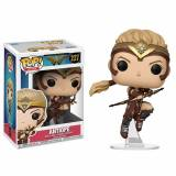 Фигурка POP Heroes: Wonder Woman - Antiope