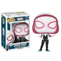 Фигурка POP Marvel: Spider Gwen