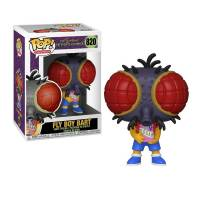 Фигурка POP TV: The Simpsons - Fly Boy Bart