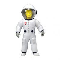 Фигурка The Simpsons Series 4 - Buzz Aldrin