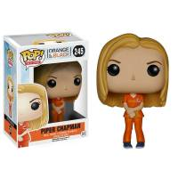 Фигурка POP TV: Orange Is the New Black - Piper Chapman