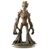 Статуэтка Disney Infinity: Marvel Super Heroes (2.0 Edition) Groot