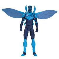 Фигурка DC Comics Icons - Blue Beetle Infinite Crisis