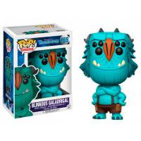 Фигурка POP TV: Trollhunters - Blinky