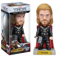 Фигурка Marvel: Thor MOVIE 2 WW