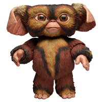 Фигурка Gremlins Mogwais Series 4 Brownie