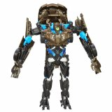 Фигурка Transformers Age of Extinction Flip and Change Lockdown