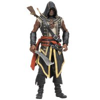 Фигурка Assassin's Creed Series 2 Adewale