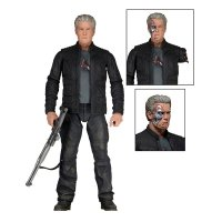 "Фигурка Terminator Genisys - Guardian ""Pop"" T-800"