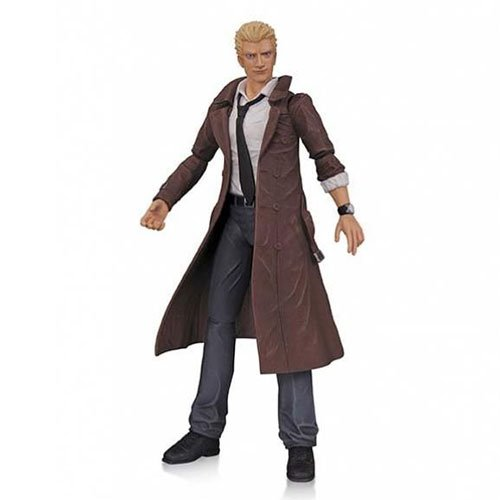 Фигурка The New 52 Justice League Dark - Constantine
