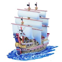 "Фигурка Red Force ""One Piece"" - Grand Ship Collection"