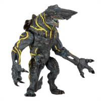 Фигурка Pacific Rim Kaiju Knifehead (Clean Version)