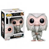 Фигурка POP Fantastic Beasts and Where to Find Them - Demiguise