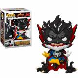 Фигурка POP Marvel: Spider-Man Maximum Venom - Venomized Doctor Strange