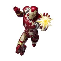 Фигурка Avengers: Age of Ultron - Iron Man Mark 43
