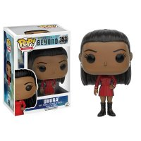 Фигурка POP Movie: Star Trek Beyond - Uhura