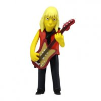 Фигурка The Simpsons Series 4 - Tom Hamilton
