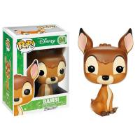 Фигурка POP Disney: Bambi