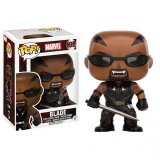 Фигурка POP Marvel: Blade
