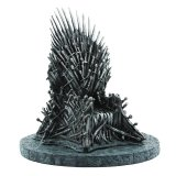 Модель трона Game of Thrones: Iron Throne