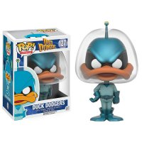 Фигурка POP Animation: Duck Dodgers