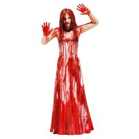 Фигурка Carrie Series 1 - Carrie White (Bloody Version)