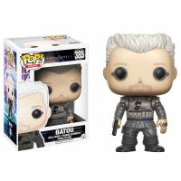 Фигурка POP Movies: Ghost in the Shell - Batou