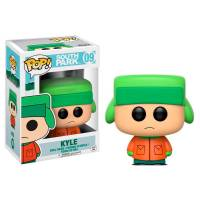 Фигурка POP TV: South Park - Kyle