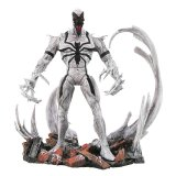 Фигурка Marvel Select Anti-Venom