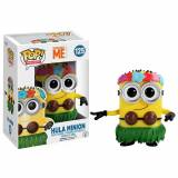 Фигурка POP Movies: Despicable Me 2 - Hula Minion