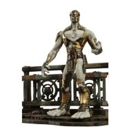 Фигурка Marvel Select: The Avengers Movie - Chitauri