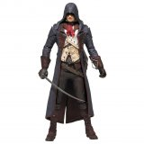 Фигурка Assassins Creed Series 3 Arno Dorian