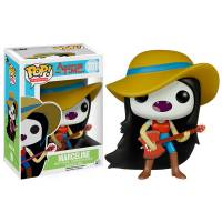 Фигурка POP Adventure Time Marceline Guitar