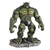Фигурка Marvel Select Abomination