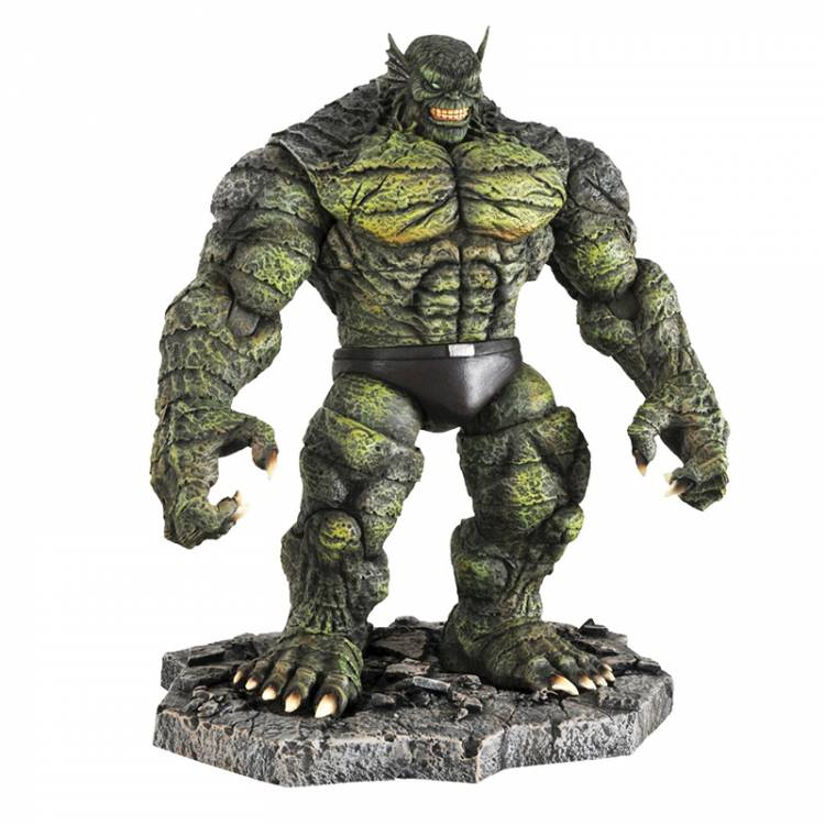 Фигурка Marvel Select - Abomination