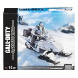 Конструктор Call of Duty Snowmobile Recon