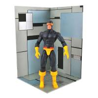 Фигурка Marvel Select - Cyclops