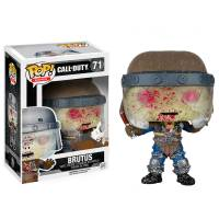 Фигурка POP Games: Call of Duty - Brutus