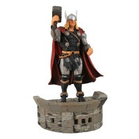 Фигурка Marvel Select - Thor