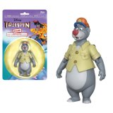 Фигурка Disney Afternoons - Baloo