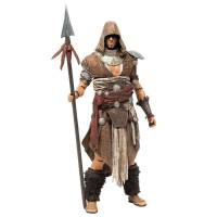 Фигурка Assassins Creed Series 3 Ah Tabai